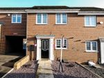 Thumbnail for sale in Skendleby Drive, Kenton, Newcastle Upon Tyne