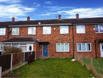 Thumbnail to rent in Cefndre, Wrexham