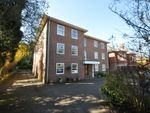 Thumbnail to rent in Albury Road, Guildford