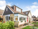 Thumbnail for sale in Lark Hill Drive, Ripon, North Yorkshire