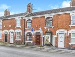 Thumbnail to rent in Hawes Street, Tunstall, Stoke-On-Trent