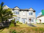Thumbnail for sale in Pentewan, St. Austell, Cornwall