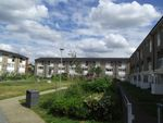 Thumbnail to rent in Macers Court, Broxbourne