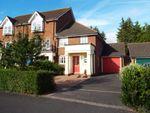 Thumbnail to rent in Mill Court, Ashford Business Park, Sevington, Ashford