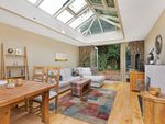 Thumbnail to rent in North Side Wandsworth Common, London
