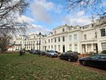 Thumbnail for sale in Park Crescent, Worthing, West Sussex