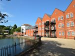 Thumbnail for sale in Waterside Lane, Colchester