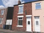 Thumbnail to rent in Barnes Road, Skelmersdale