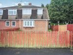Thumbnail for sale in Scholfield Road, Keresley End, Coventry, Warwickshire