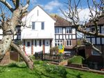 Thumbnail for sale in The Close, Seaton