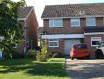 Thumbnail to rent in Allen Close, Deeping Saint James, Peterborough