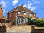 Thumbnail to rent in Christchurch Road, Tring