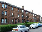 Thumbnail to rent in 45 Dinart Street, Riddrie, Glasgow