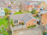 Thumbnail for sale in Blue Line Lane, Ashford, Kent
