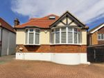 Thumbnail for sale in Stoneyfields Gardens, Edgware