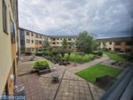 Thumbnail for sale in Goldfield Court, West Bromwich, West Midlands