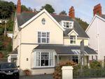 Thumbnail for sale in Aberdovey, Aberdovey Gwynedd