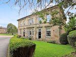 Thumbnail for sale in Standen Park House, Lancaster