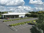 Thumbnail to rent in Xpanse 22, Waterside Park, Cain Road, Bracknell