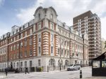 Thumbnail to rent in Mabledon Place, London