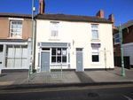 Thumbnail to rent in North Street, Cannock