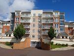 Thumbnail to rent in Kingfisher Court, Gateshead