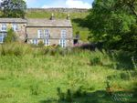 Thumbnail for sale in Garrigill, Alston, Cumbria