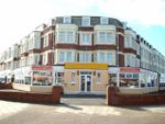 Thumbnail for sale in Clifton Drive, Blackpool