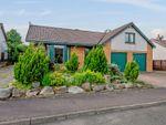 Thumbnail to rent in Castlehill Court, Symington, Biggar