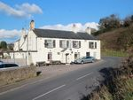 Thumbnail for sale in Victoria Street, Cinderford