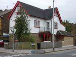 Thumbnail to rent in Heathfield Road, Croydon