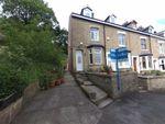 Thumbnail for sale in Kensington Grove, Stalybridge