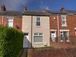 Thumbnail to rent in Sugley Street, Lemington, Newcastle Upon Tyne