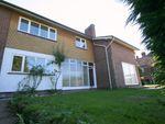 Thumbnail to rent in Oakdale Road, Tunbridge Wells