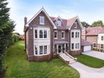 Thumbnail for sale in The Chase, Kingswood, Tadworth