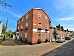 Thumbnail for sale in Alma Street, Wivenhoe, Colchester