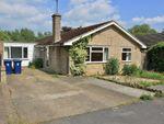 Thumbnail for sale in Belsars Close, Green Street, Willingham, Cambridge
