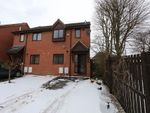 Thumbnail to rent in 2A, Brewery Street, Dudley, West Midlands