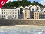 Thumbnail for sale in Apartment 6 Carrick House, Havelet Waters, South Esplanade, St Peter Port