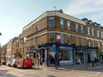 Thumbnail to rent in Islington House, 313-314 Upper Street, London