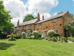 Thumbnail for sale in London Road, Great Glen, Leicestershire