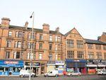 Thumbnail for sale in Pollokshaws Road, Glasgow, Lanarkshire