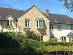 Thumbnail for sale in Millbrook Walk, Woodchester Valley Village, Inchbrook