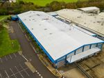 Thumbnail to rent in Former Kensey Foods, Pennygillam Industrial Estate, Launceston, Cornwall