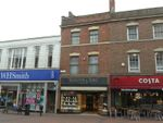 Thumbnail for sale in Cornhill, Bridgwater, Somerset