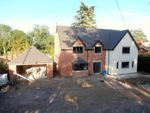 Thumbnail for sale in Swan Farm Lane, Audlem Road, Woore, Crewe