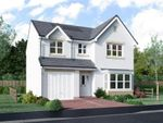 """Thumbnail to rent in """"Murray"""" at Auchinleck Road, Robroyston, Glasgow"""