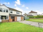 Thumbnail for sale in Langley Road, Chippenham