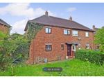 Thumbnail to rent in Critchlow Grove, Stoke-On-Trent