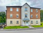 Thumbnail for sale in Cadwal Court, Llantwit Fardre